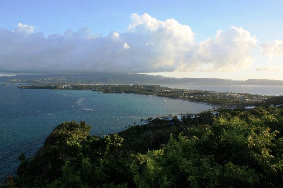 boracay-island-travelgrip