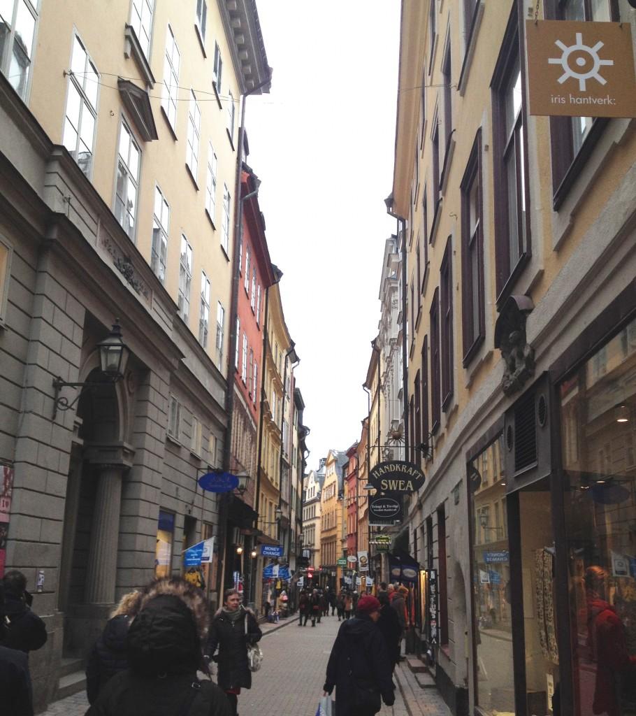 gamla-stan-stockholm-travelgrip