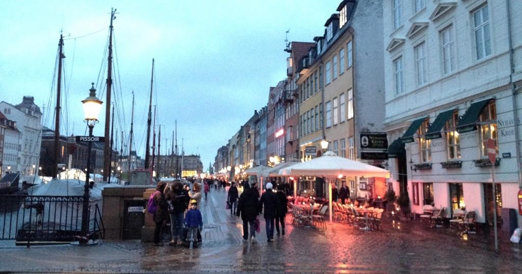kopenhamn-travelgrip-nyhavn
