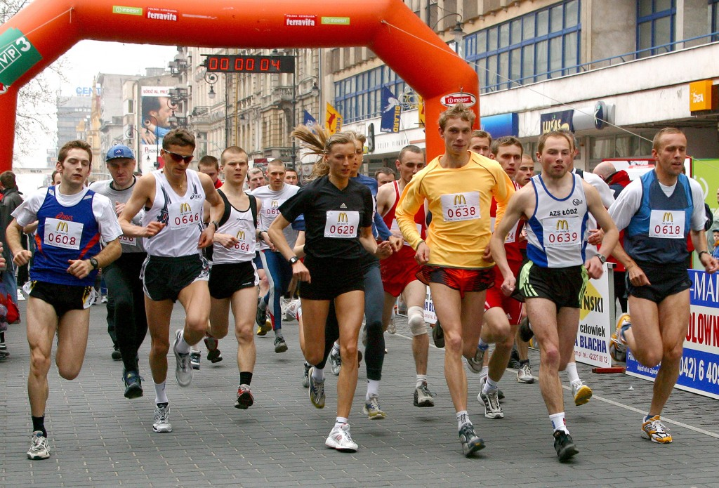 maraton-traningsresa-travelgrip