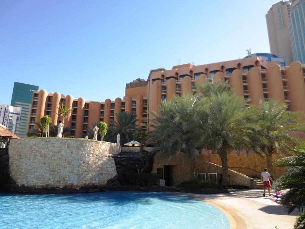 sheraton-hotel-abu-dhabi-travelgrip