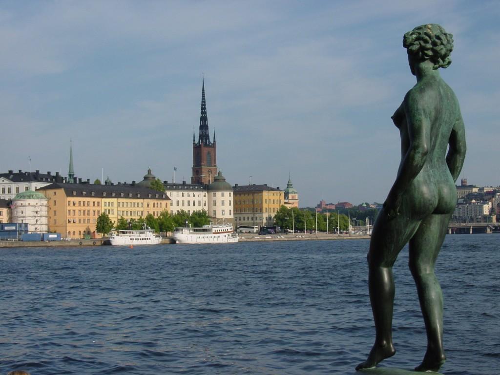 stockholm-gamla-stan-travelgrip