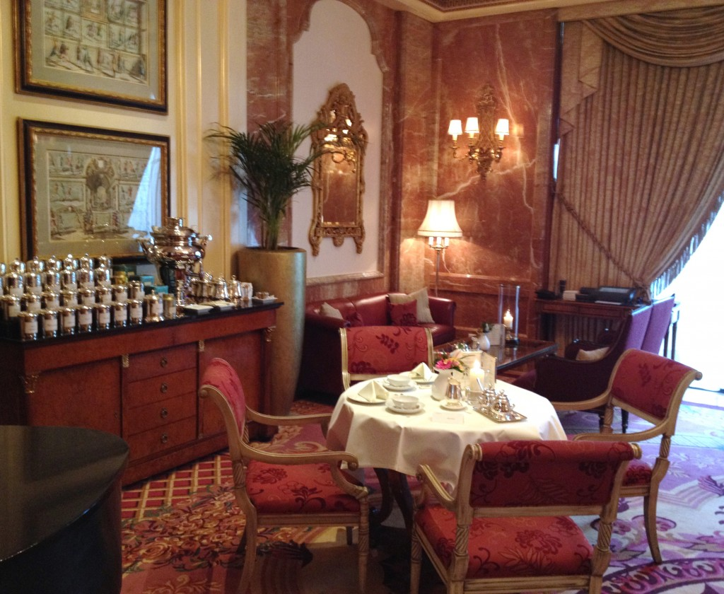 berlin-cityweekend-travelgrip-regent-afternoon-tea