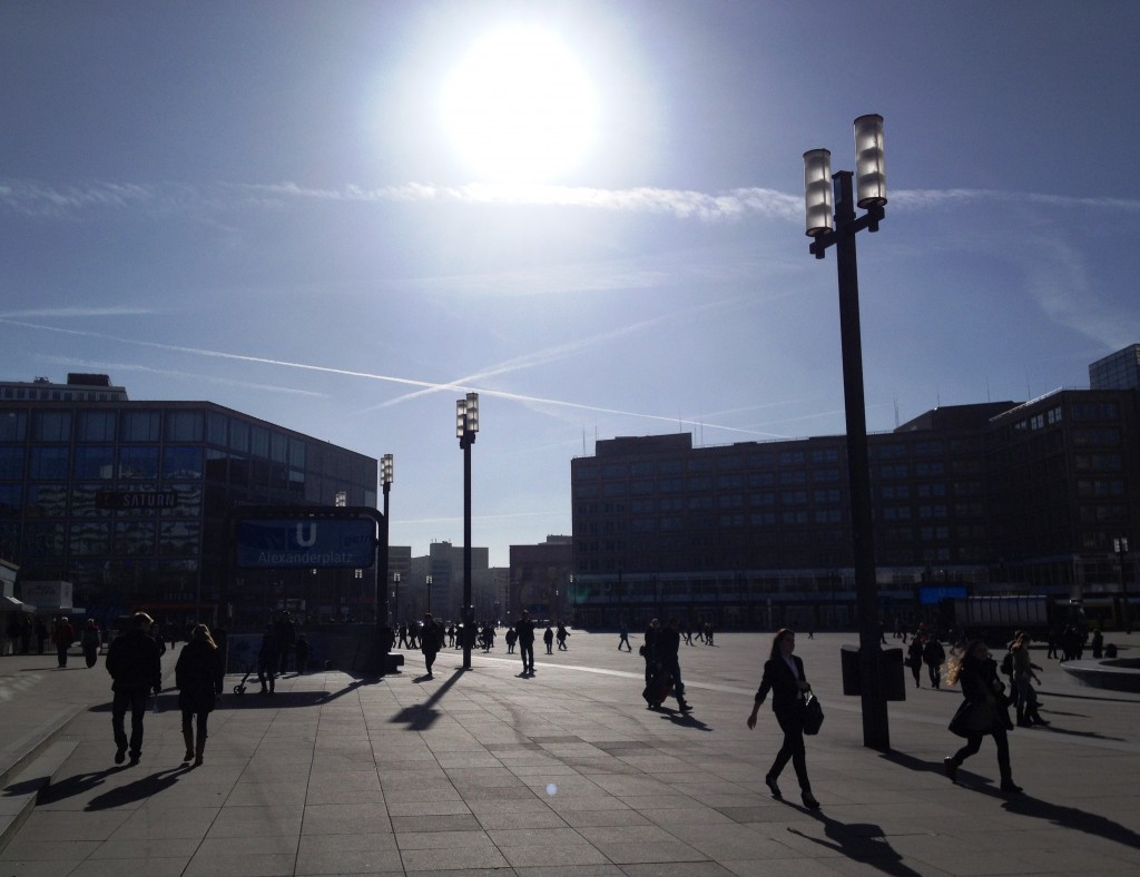 berlin-travelgrip-cityweekend- alexanderplatz