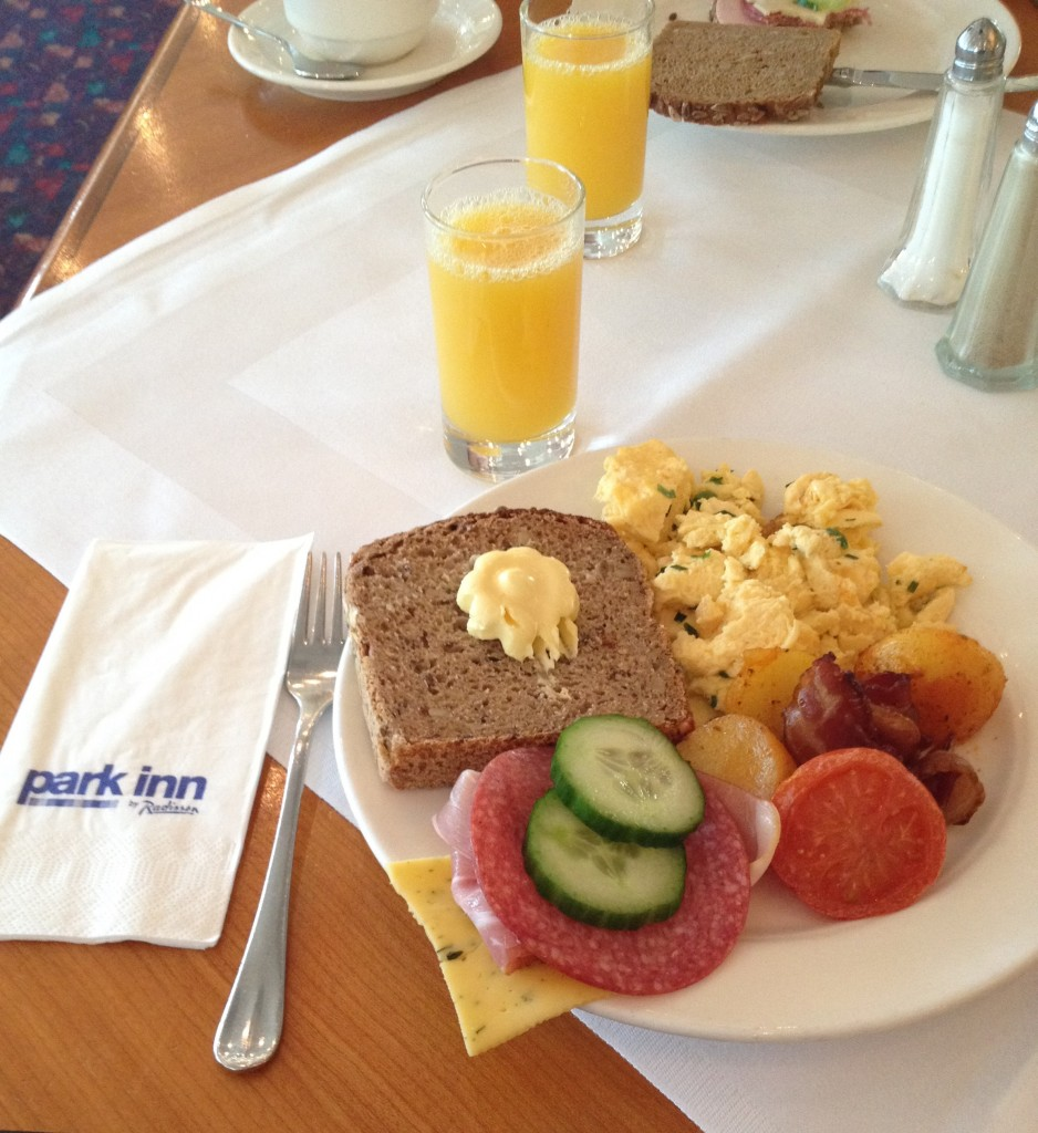 berlin-travelgrip-cityweekend- frukostbuffe-park-inn
