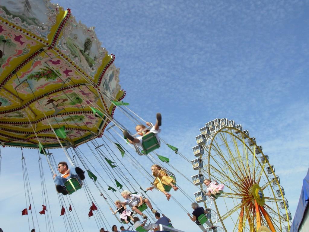 great-fair-festival-marknad-travelgrip