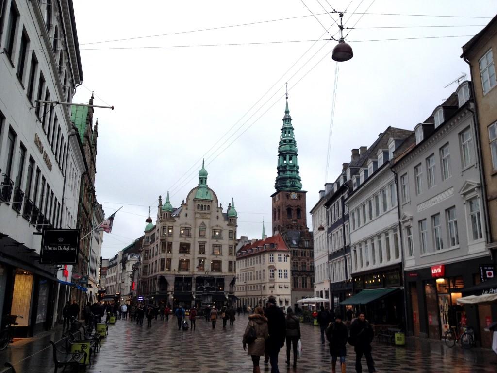 kopenhamn-travelgrip-stroget