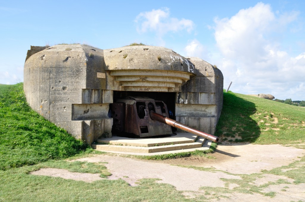 bunker-normandie-travelgrip