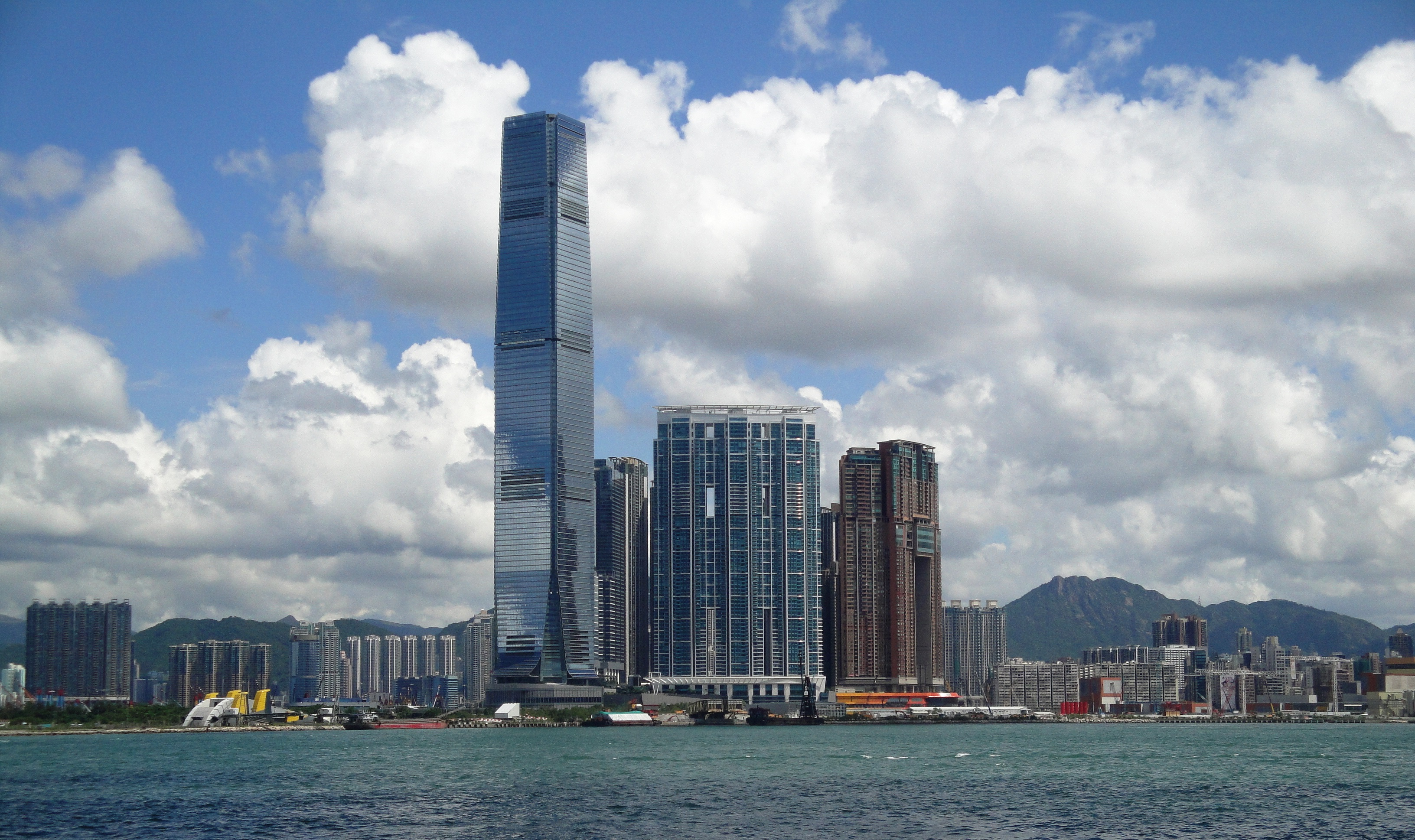 honkong-travelgrip