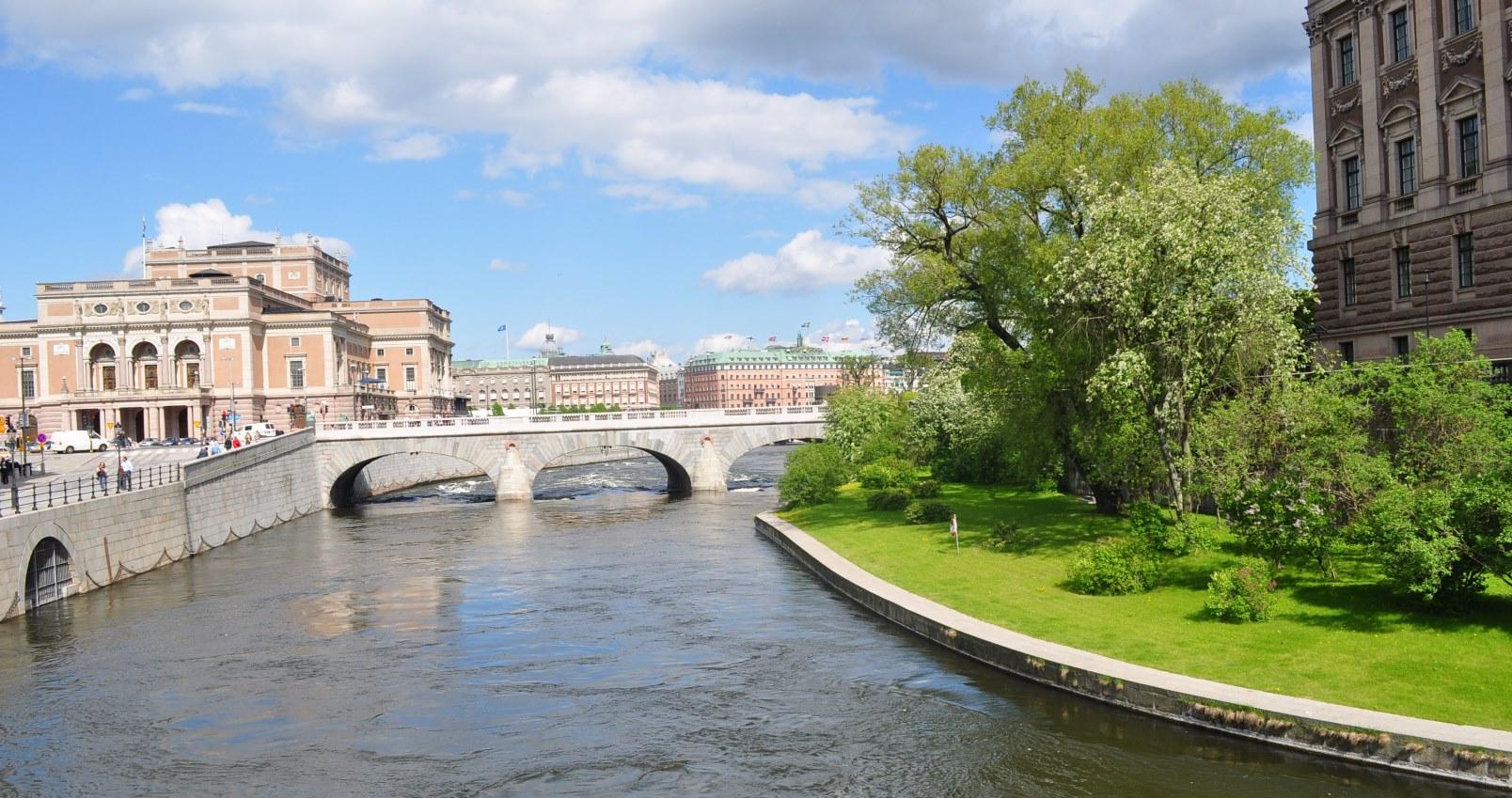 stockholm-city-travelgrip