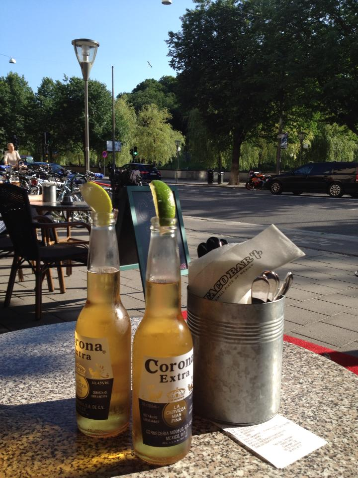 dryck italienska analsex nära Stockholm