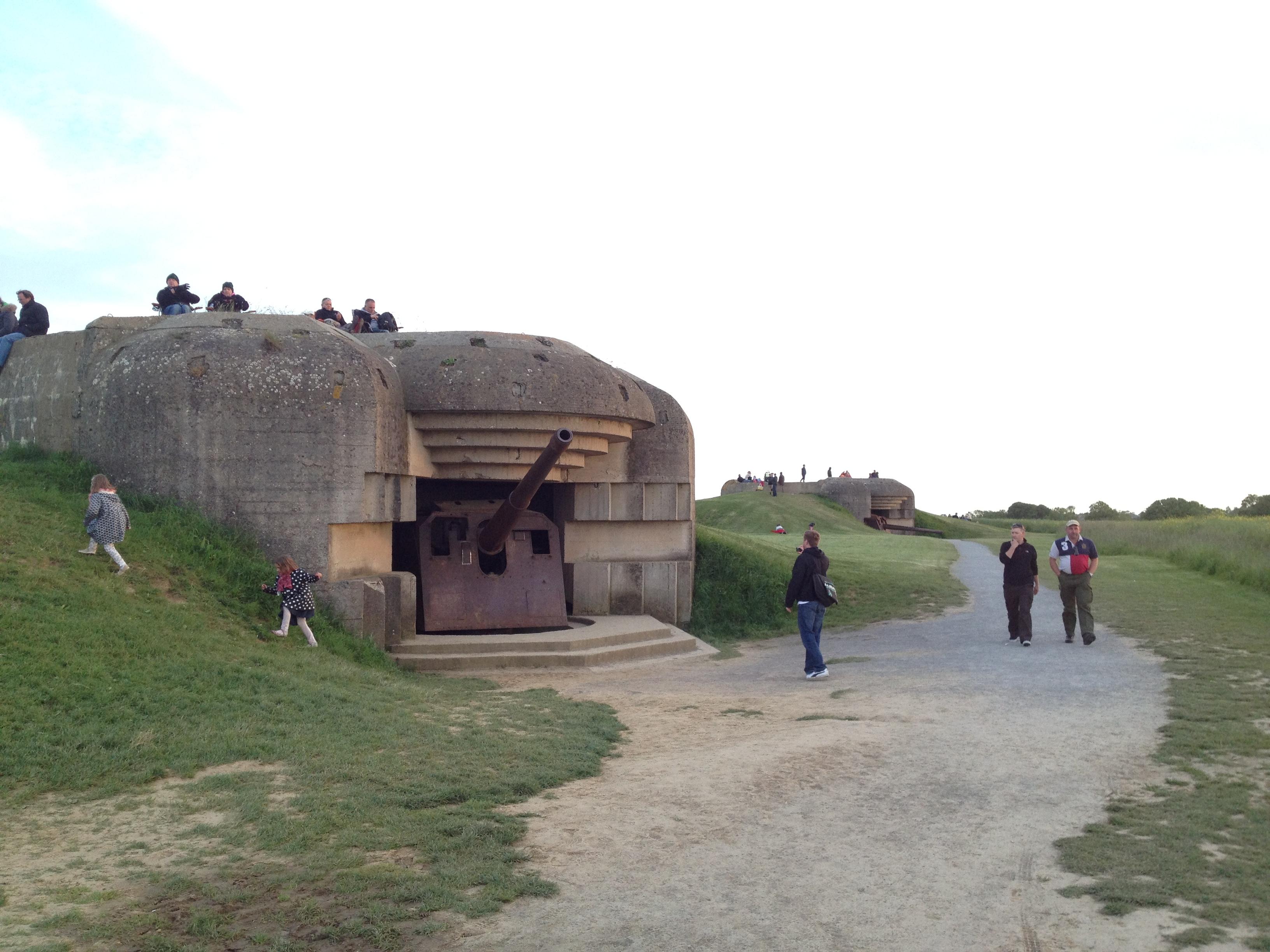 Normandie-andra-varldskriget-travelgrip- (5)
