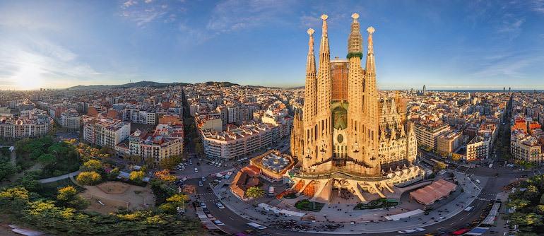 barcelona-bravoflyg-travelgrip