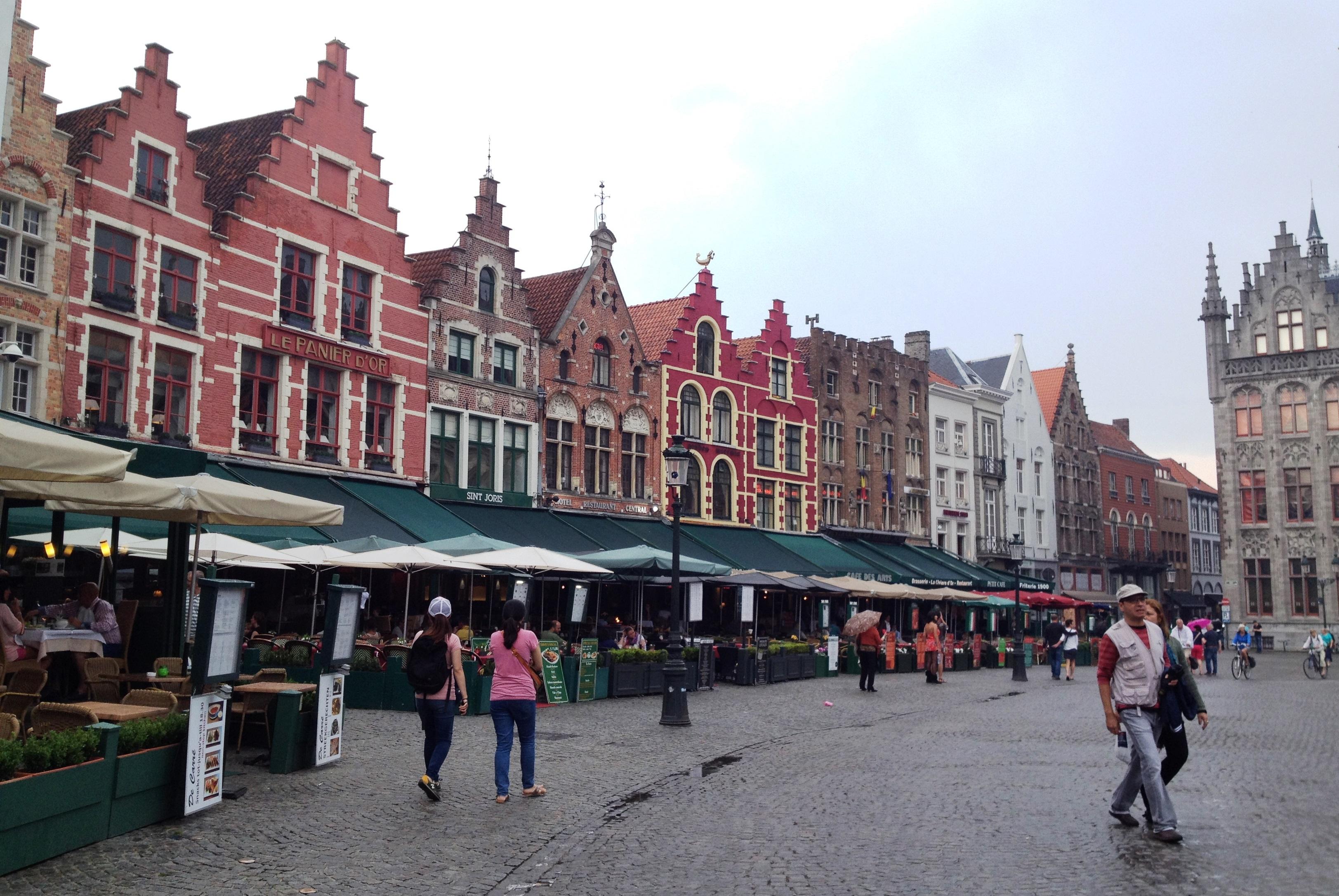 belgien-brygge-brugs-travelgrip