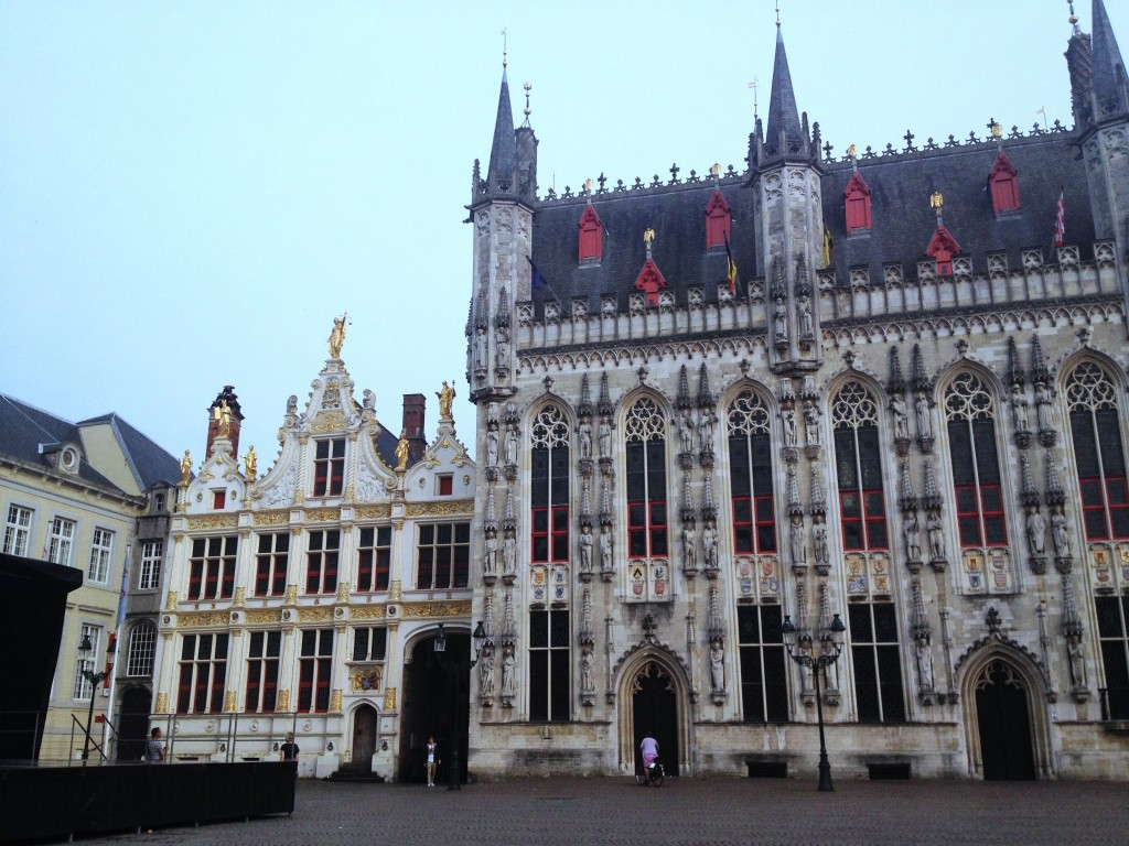 bryssel-grand-place-belgien-travelgrip- (1)
