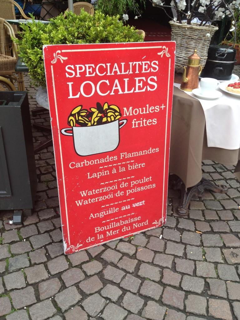 bryssel-belgien-travelgrip- (2)