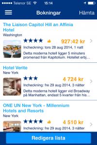 hotellbokning-app-bokningar-travelgrip- (2)