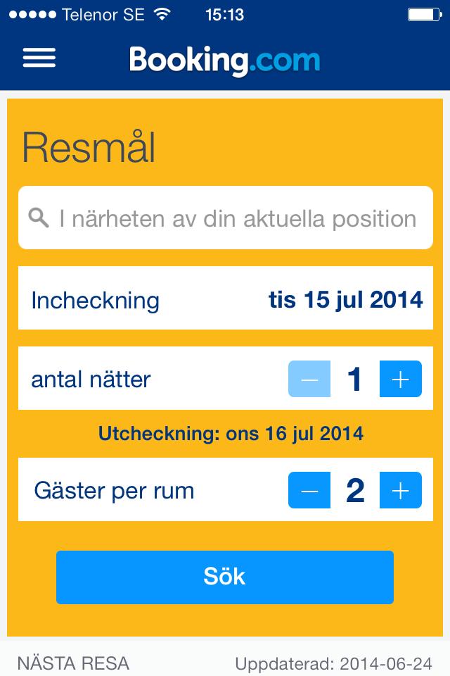 hotellbokning-app-booking-bokning-travelgrip- (1)