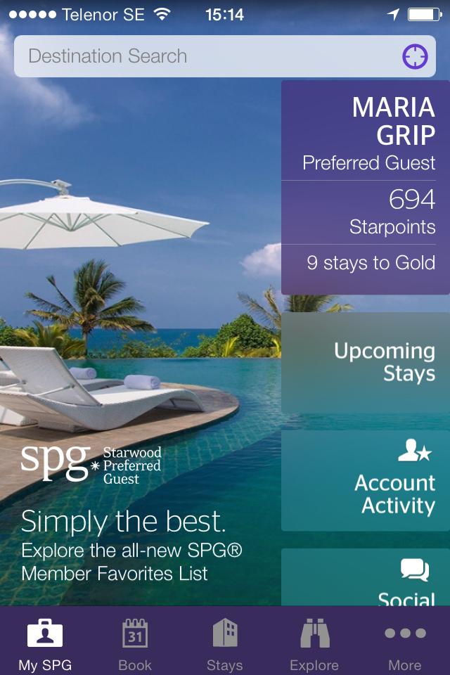 hotellbokning-app-spg-överblick-travelgrip- (3)