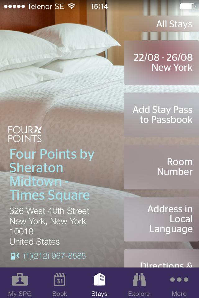 hotellbokning-app-spg-travelgrip- (4)