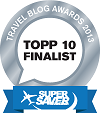 Travel-Blog-Awards-Topp10-travelgrip