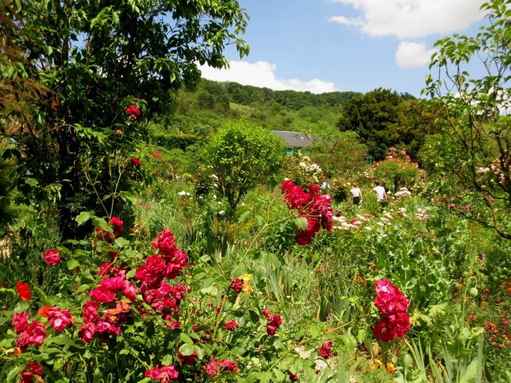 giverny-monet-garden-france-travelgrip- (5)