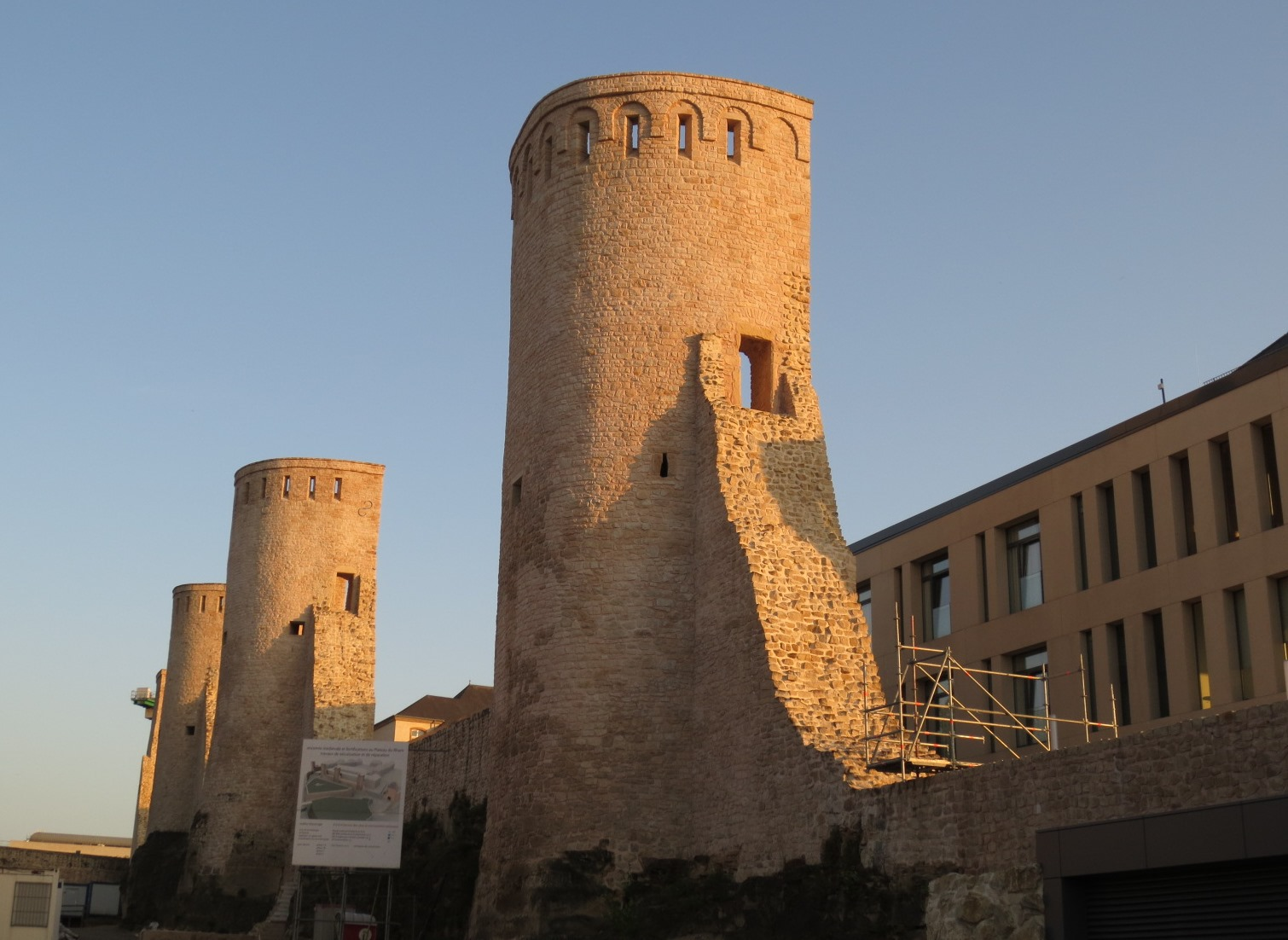 luxemburg-europe-travelgrip- (12) - Copy