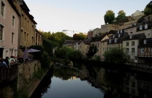 luxemburg-europe-travelgrip- (15)