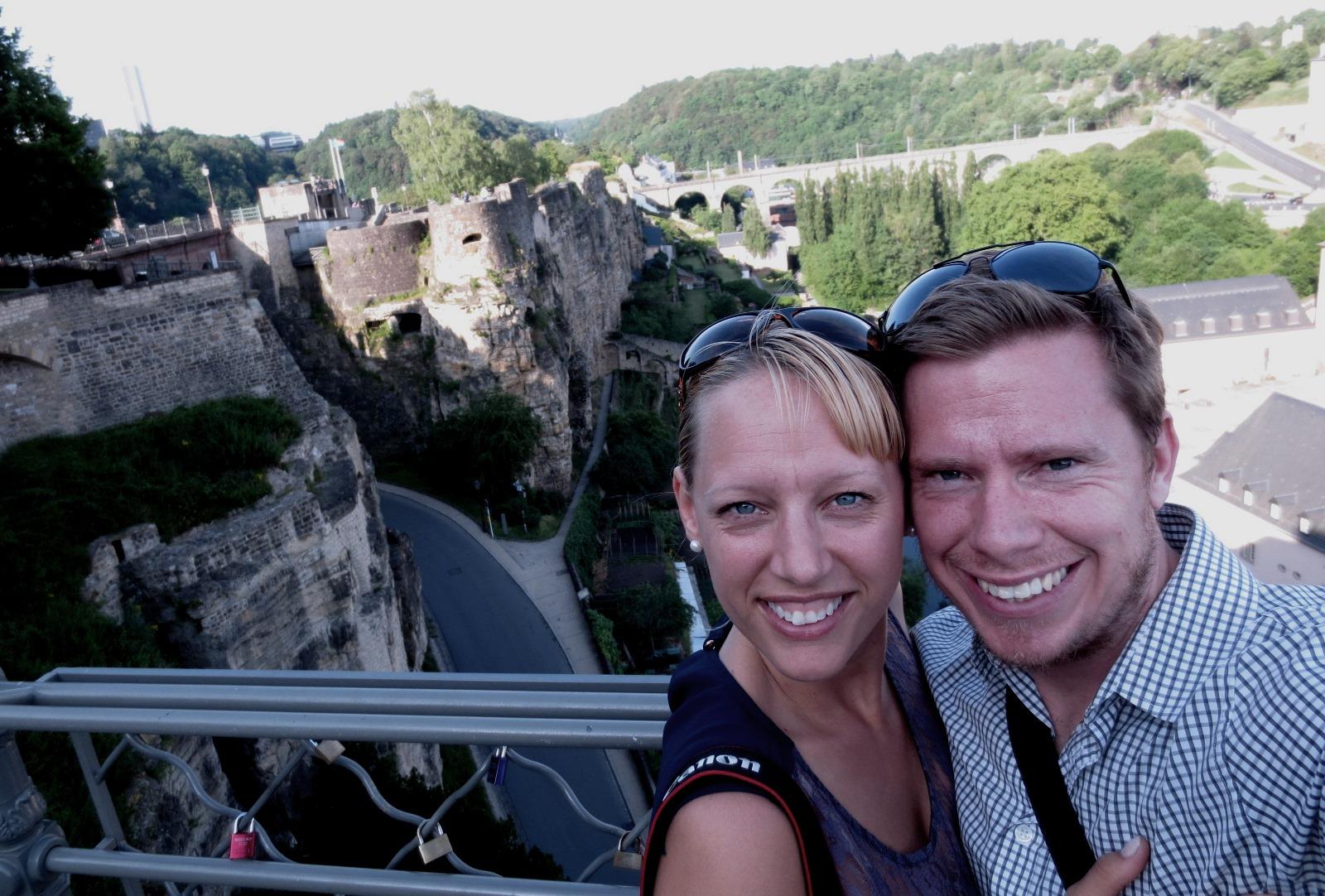 luxemburg-europe-travelgrip- (3)