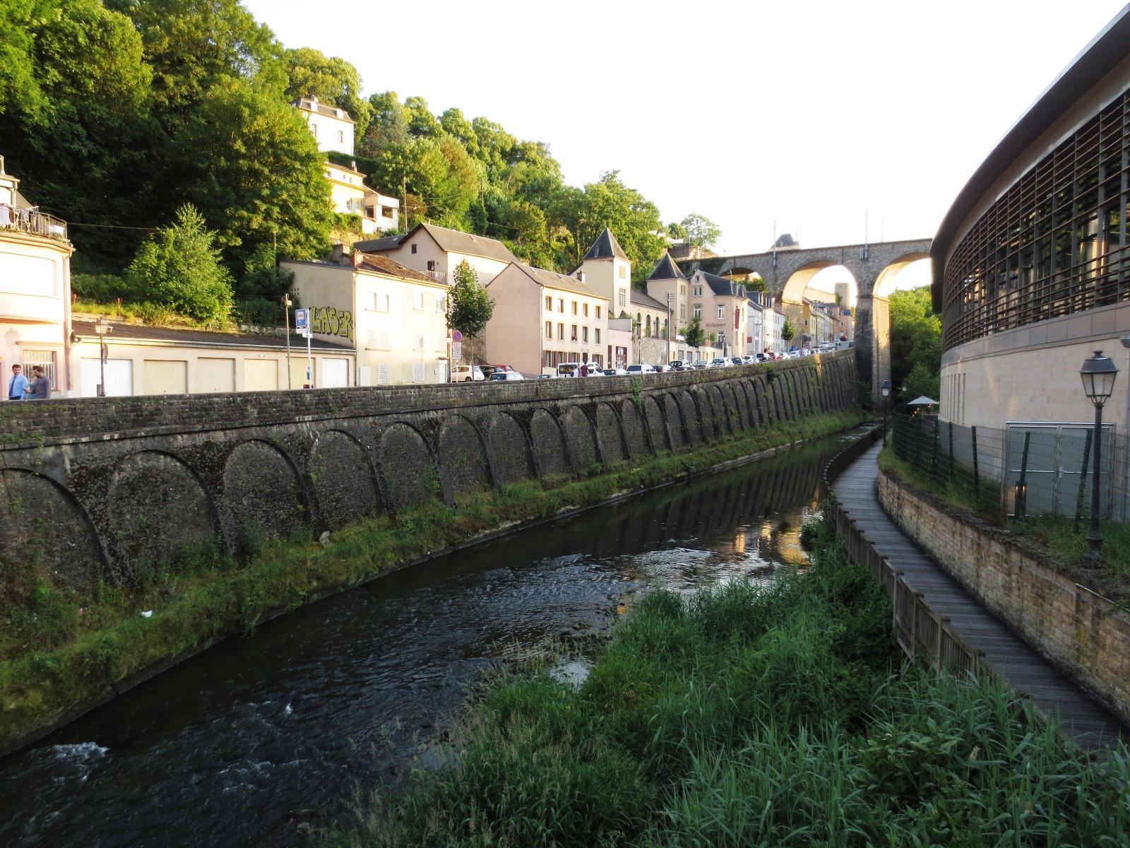 luxemburg-europe-travelgrip- (6)