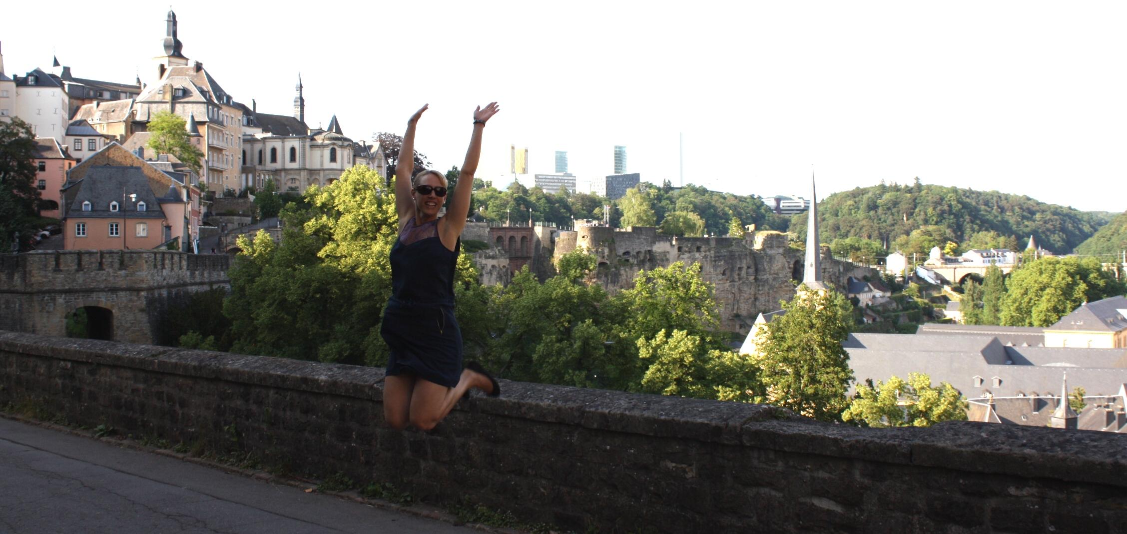 luxemburg-travelgrip- (32)