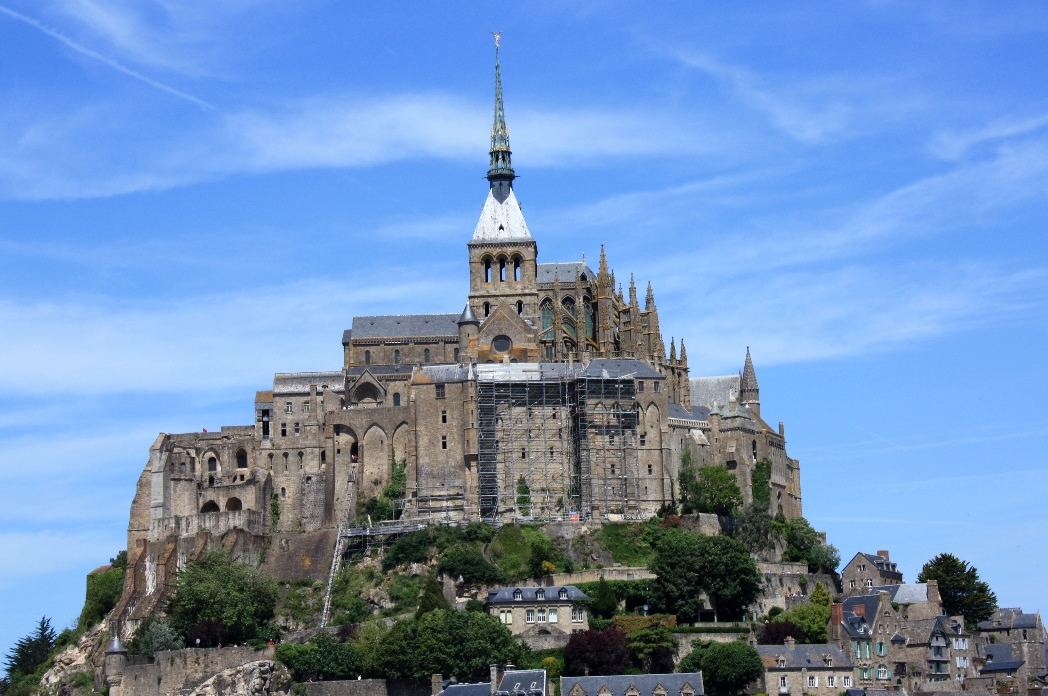 mont-saint-michel-normandie-france-travelgrip- (27)
