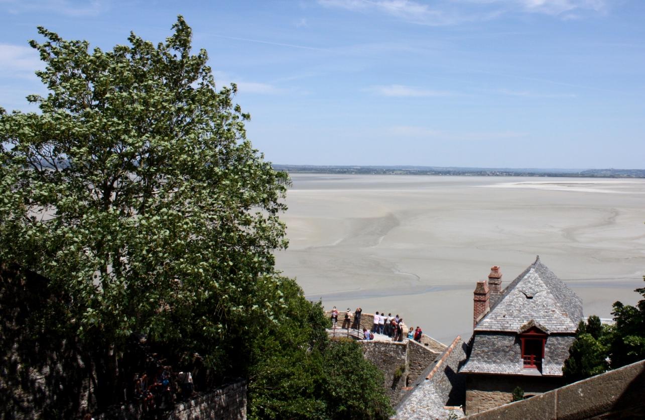 mont-saint-michel-normandie-france-travelgrip- (36)