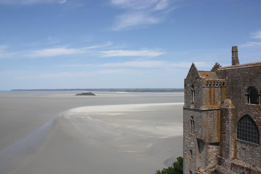 mont-saint-michel-normandie-france-travelgrip- (46)