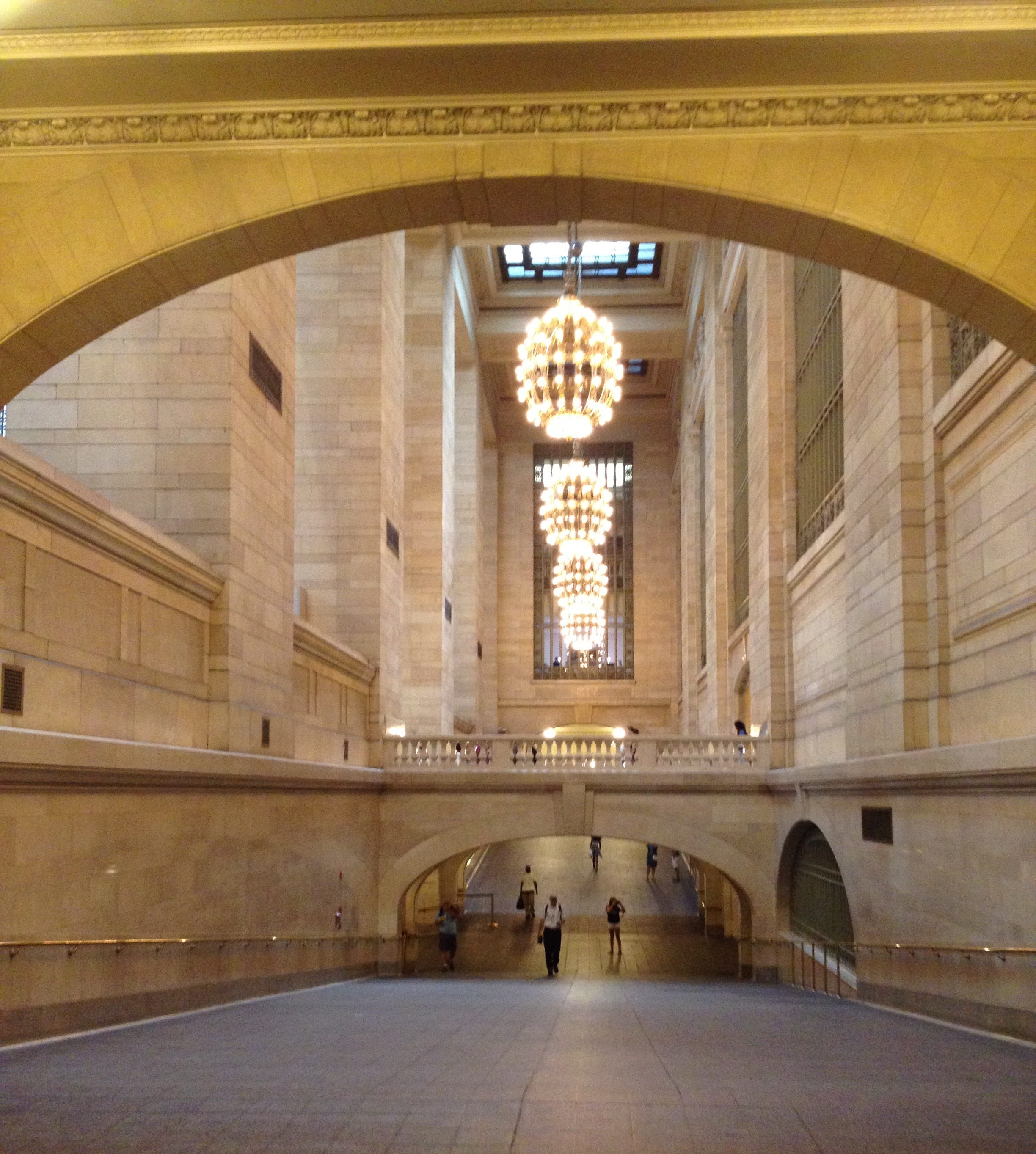 new-york-grand-central-station-manhattan-travelgrip- (1)