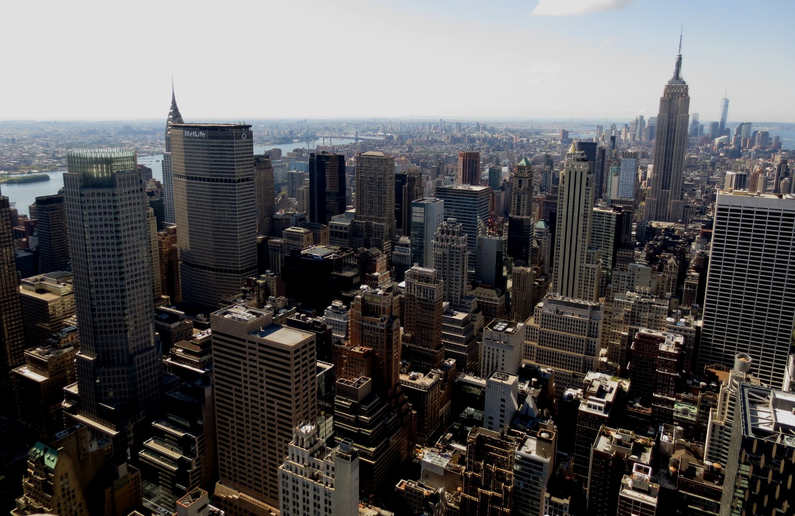 top-of-the-rock-rockefeller-new-york-travelgrip- (5)