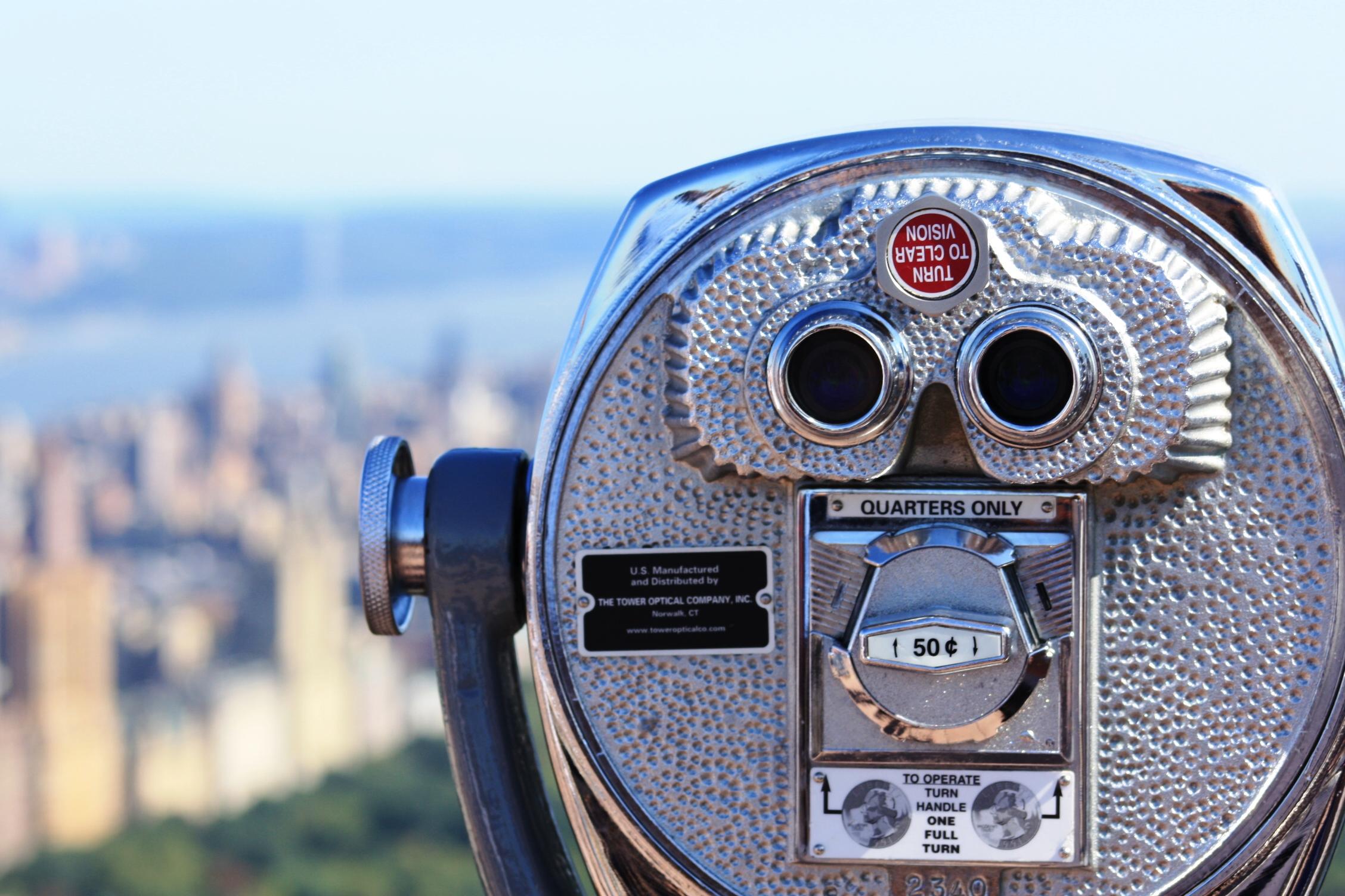 view-top-of-the-rock-new-york-manhattan-travelgrip