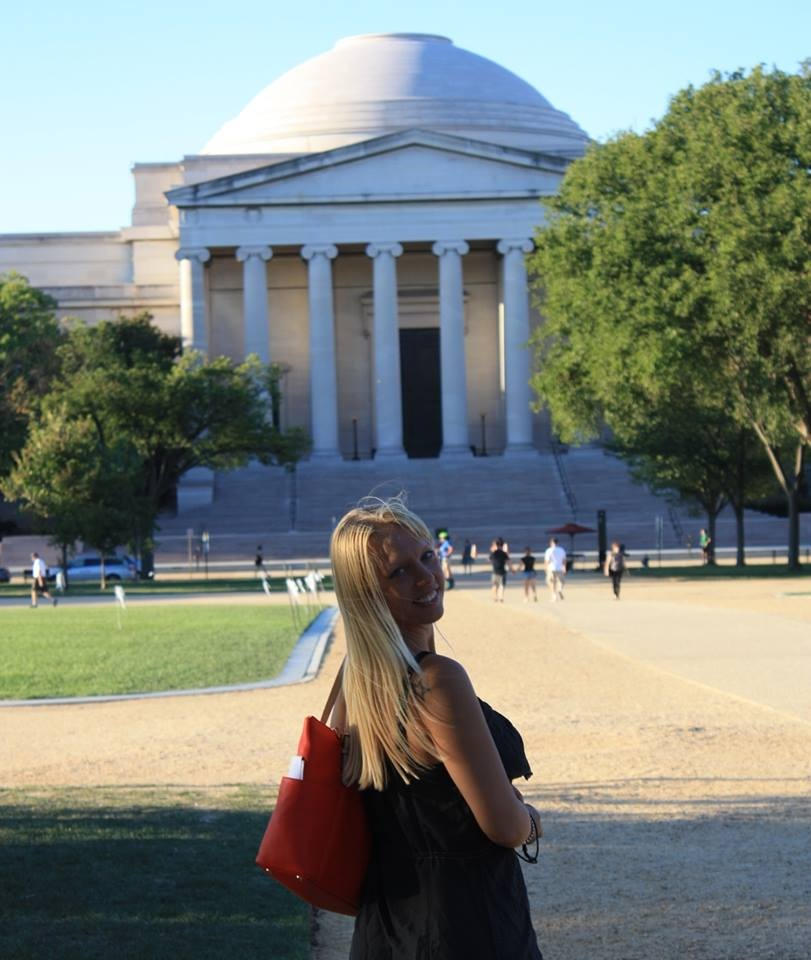 washington-dc-usa-travelgrip- (4)