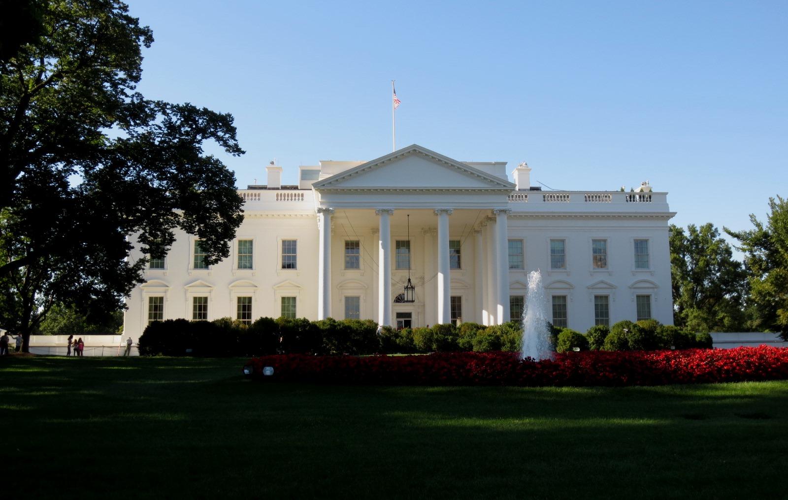 Washington-dc-white-house-travelgrip- (38)