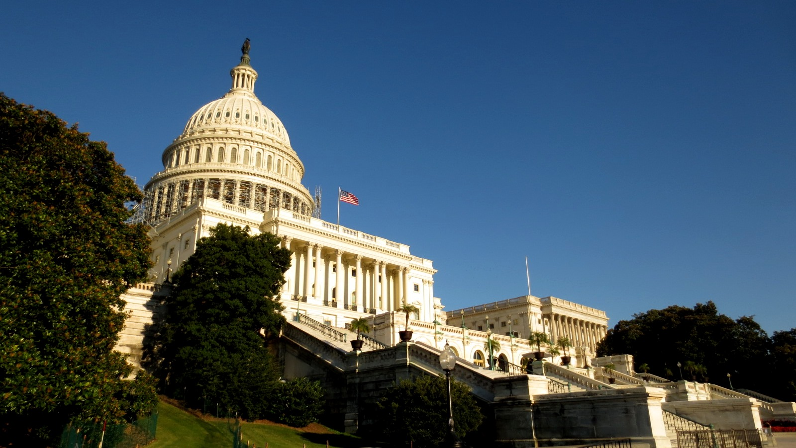 Washington-the-capitol-travelgrip- (9)