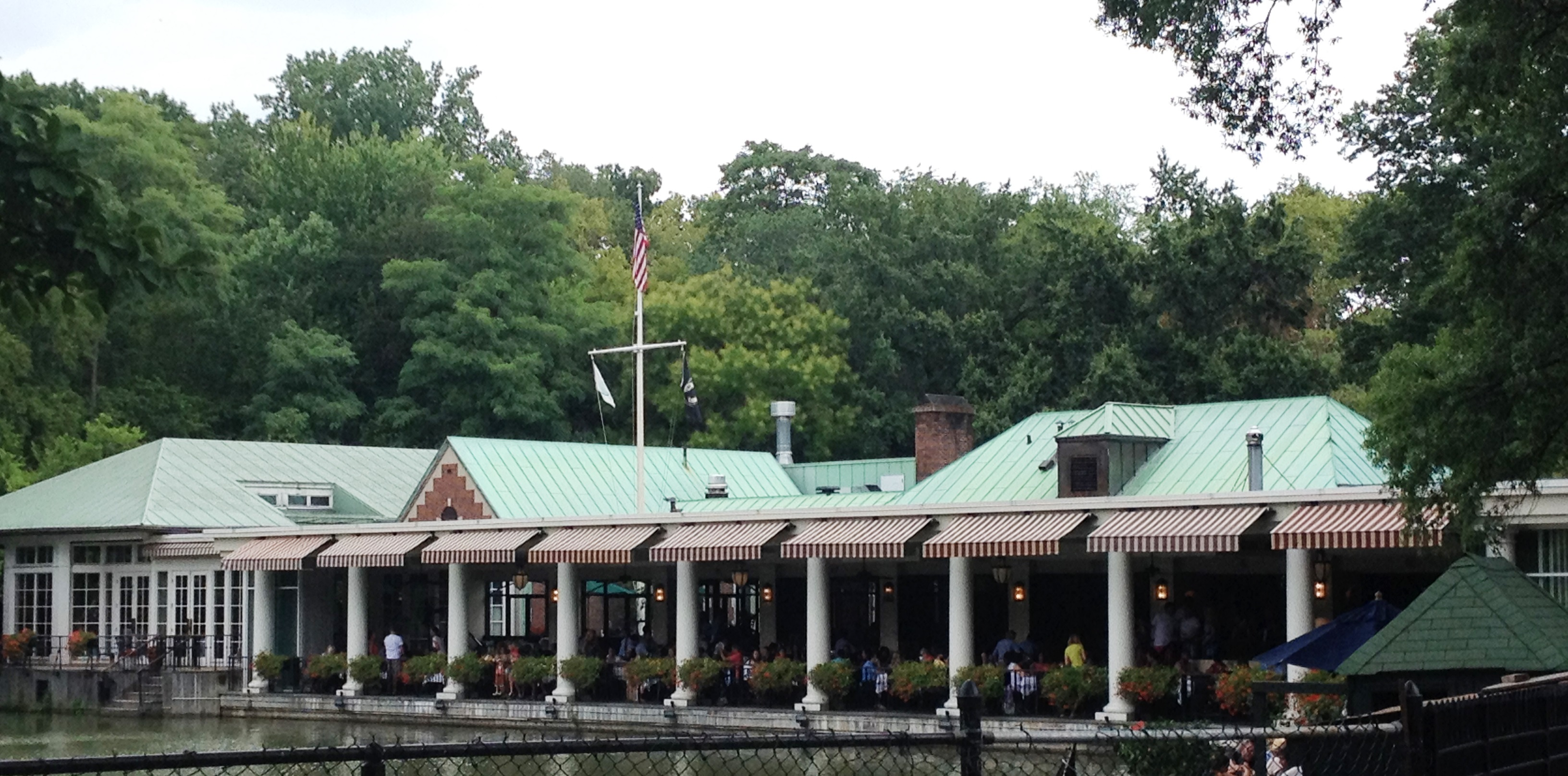 loeb-boathouse-central-park-new-york-travelgrip- (1)