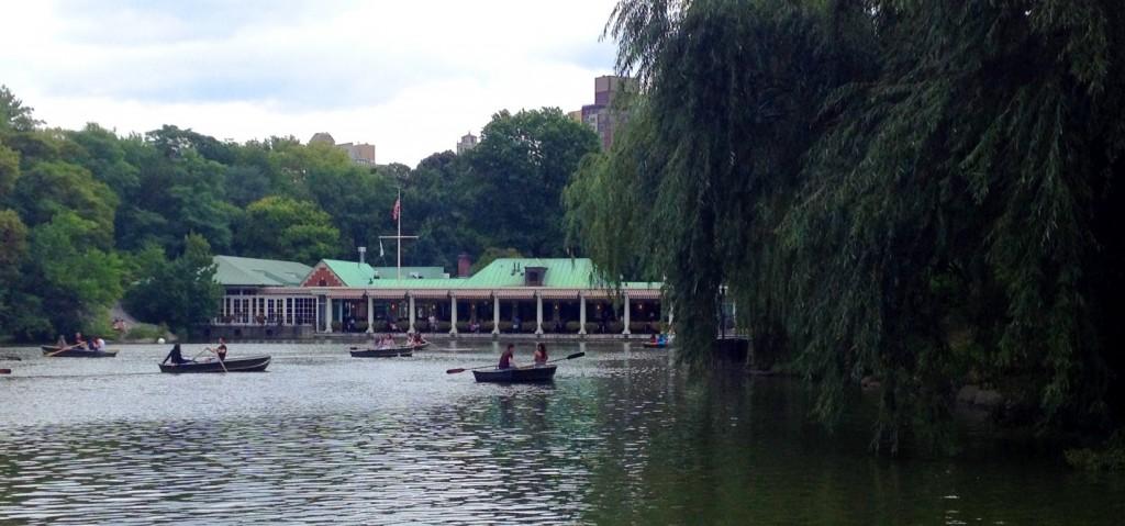 loeb-boathouse-central-park-new-york-travelgrip- (9)