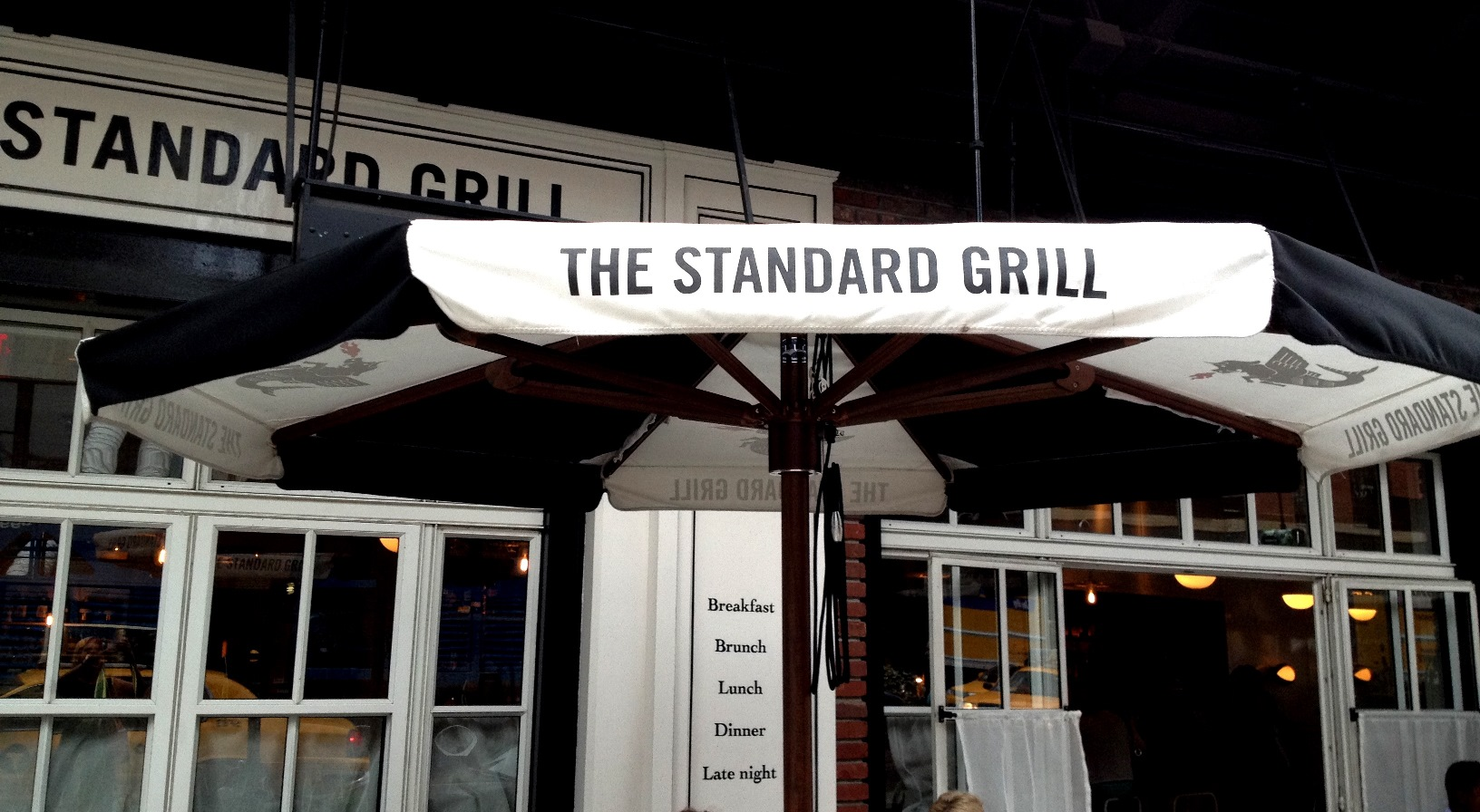 the-standard-grill-meatpacking-newyork-travelgrip