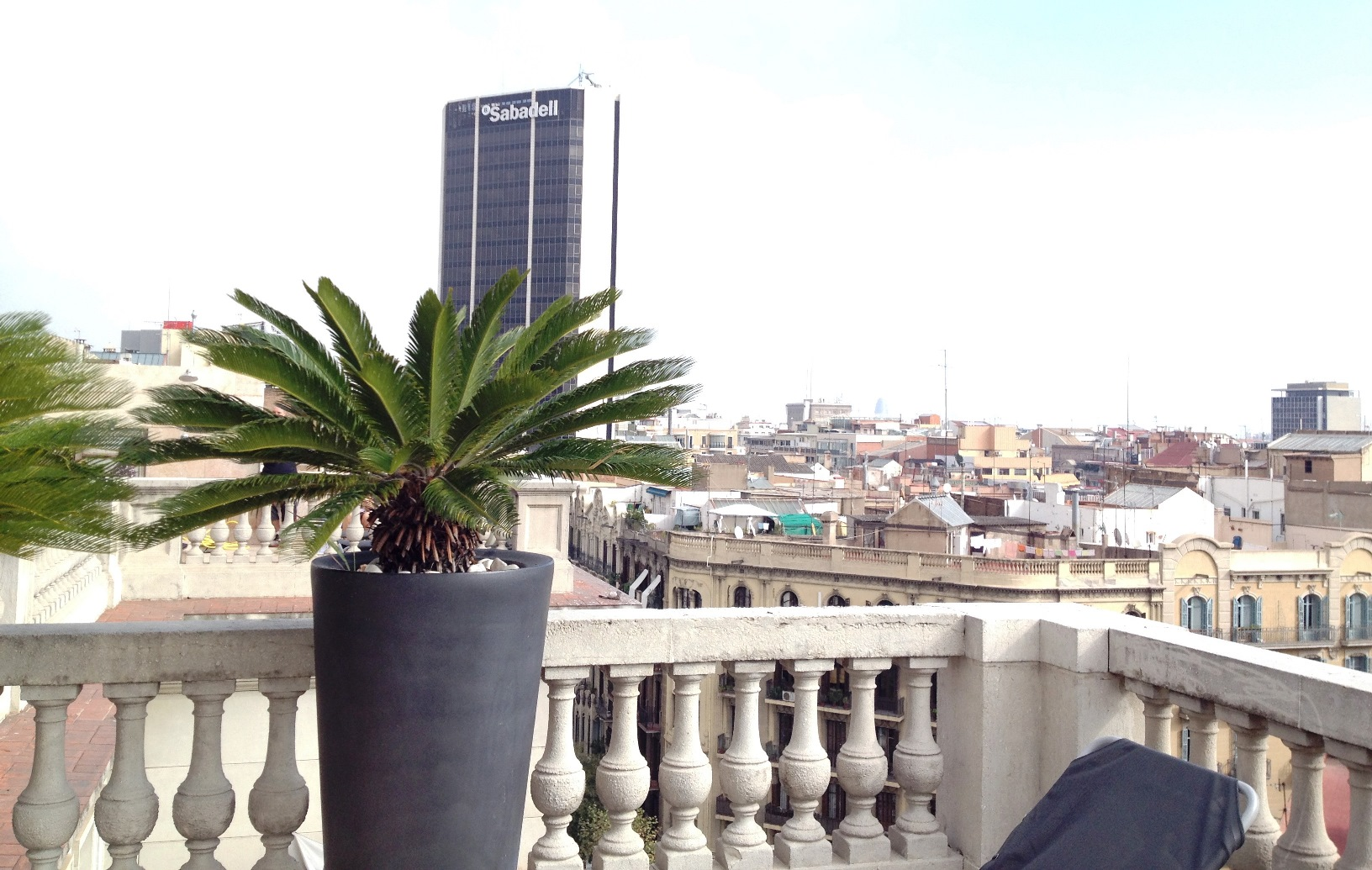 Astoria-hotel-barcelona-travelgrip- (2)
