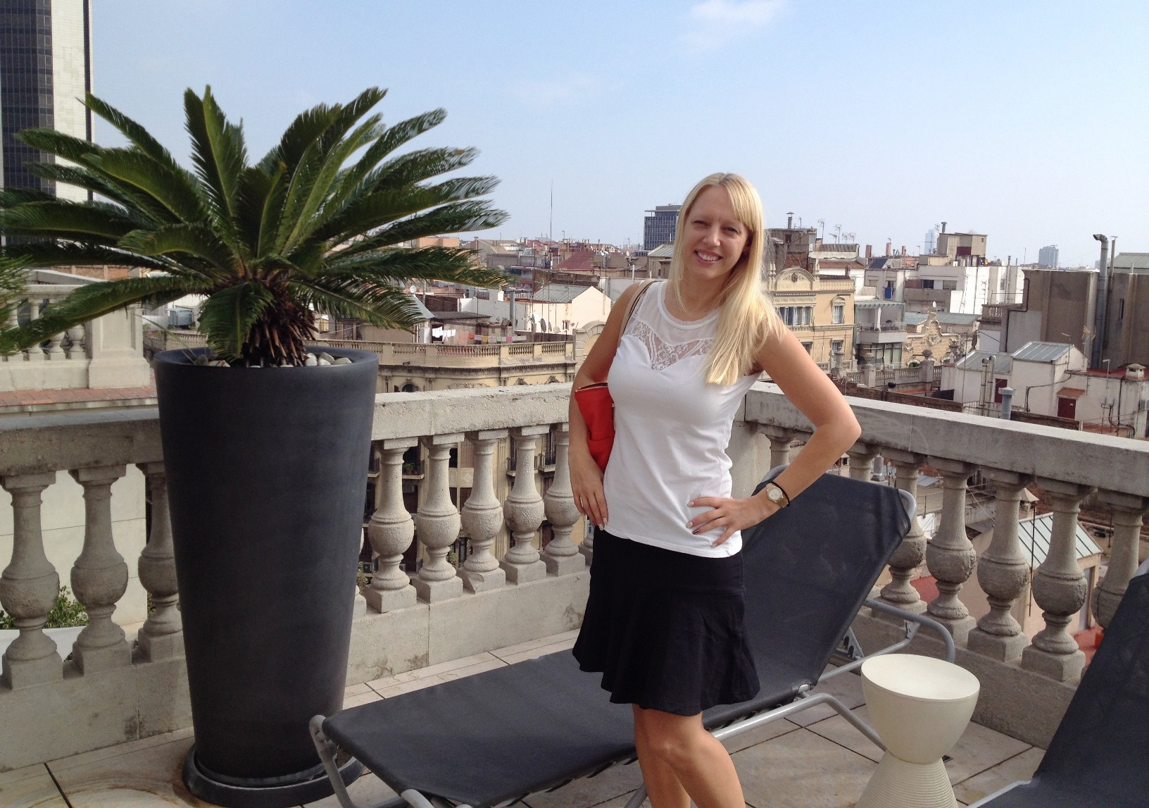 Astoria-hotel-barcelona-travelgrip- (3)