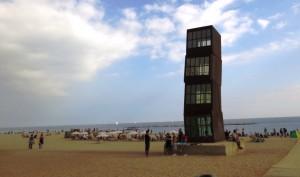 Barceloneta-strand-barcelona-travelgrip- (3)