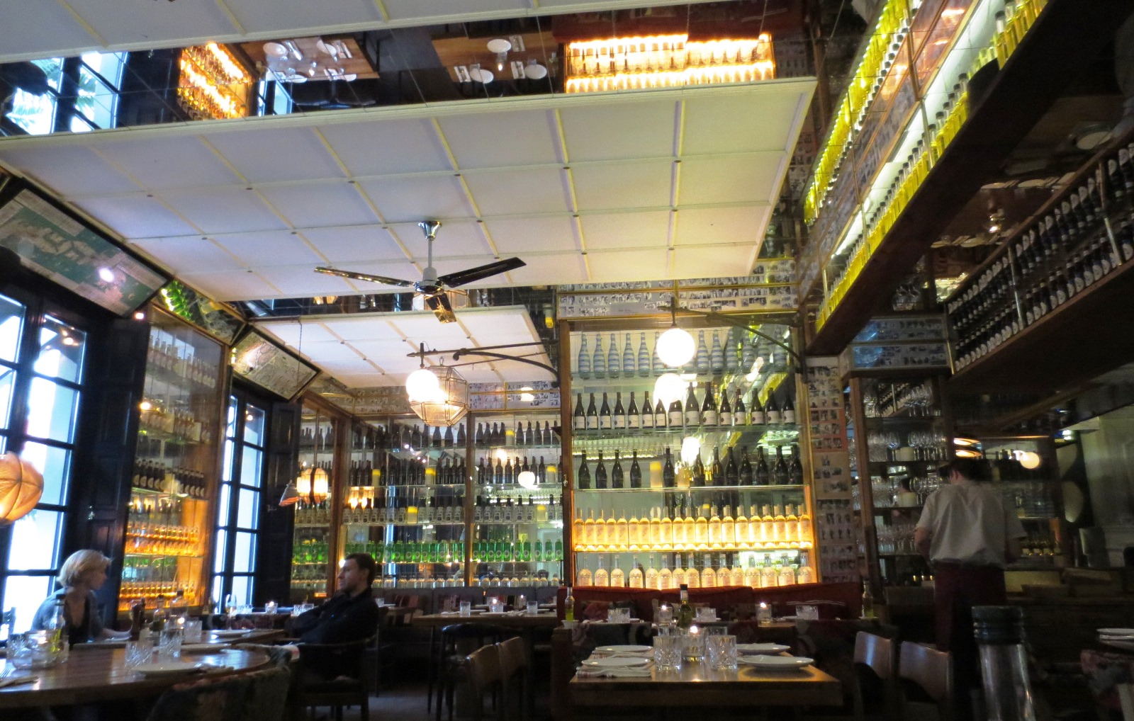 Boca-Grande-restaurang-Barcelona-travelgrip- (5)
