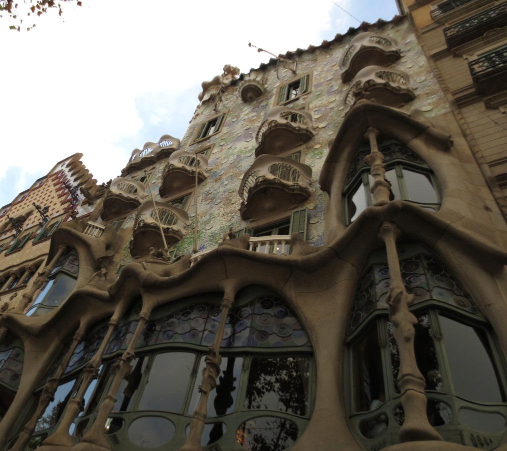 Casa-Batlló-barcelona-travelgrip- (1)