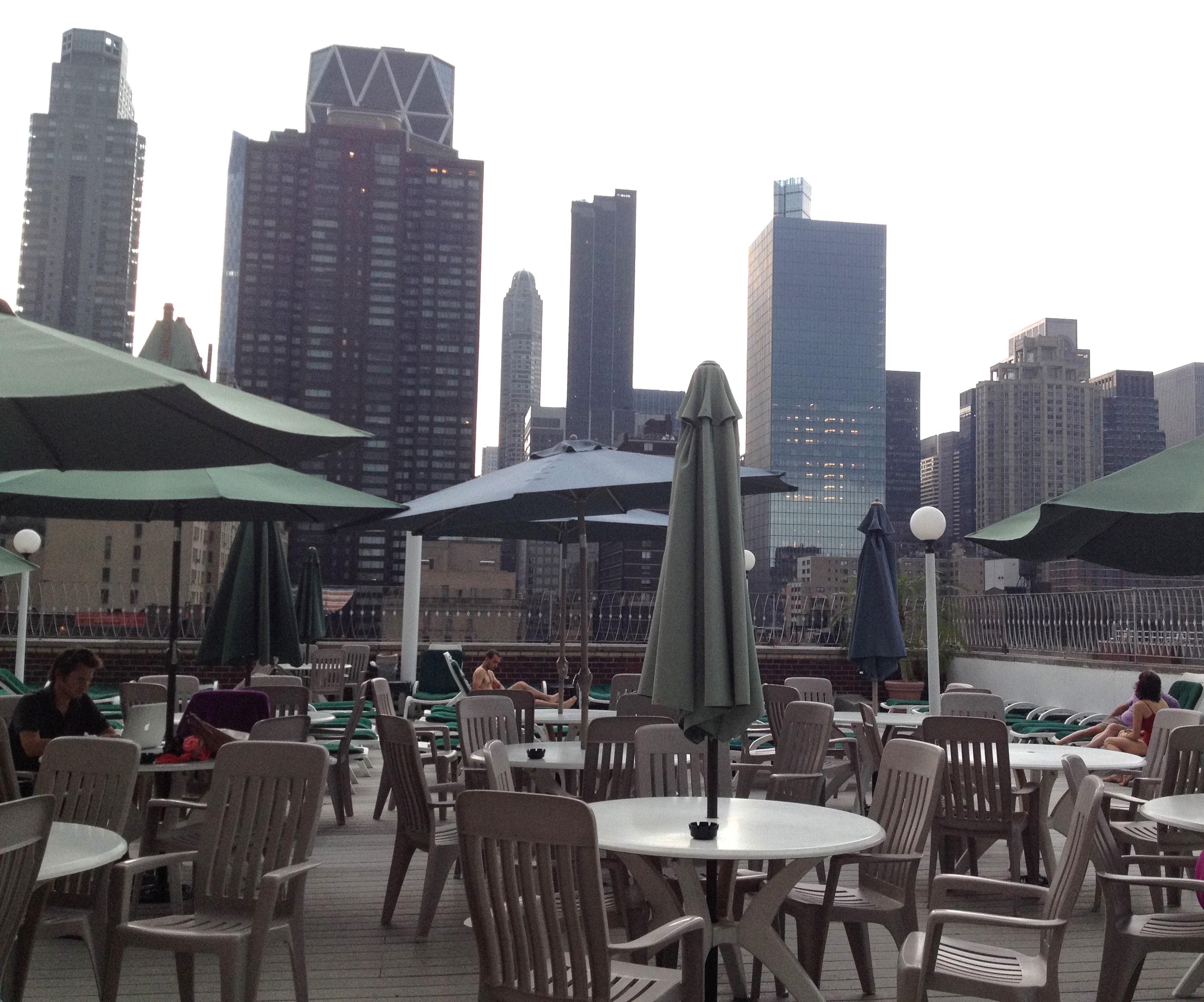 New-York-jobba-på-resande-fot-travelgrip- (9)
