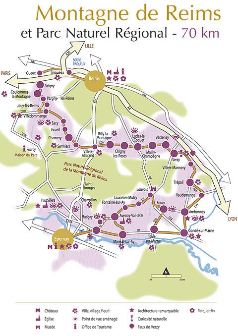 Route-Touristique-du-Champagne
